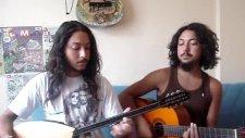 Böyle Olurmu Amatör Saz Gitar