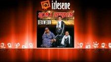 Koma Herdem - Bave Seyid Eli
