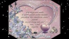 Mctuncer - Cennetim Olurmusun 14 Subat 2012 Sevgililer Günü