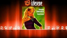 Nurhan Damcıoğlu - Külhan