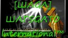 Warsgato Vega Operasyon