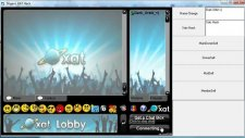 Xat Trainer YouTube