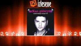 Erkan Güleryüz - İstanbul Bekliyor Version 2.0.2