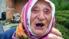 """www.suskunmedya.com """"Ecdadın İzinden"""" Haberler"""