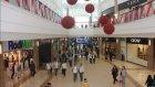 Osmaniye park 328 açılış etkinlikleri