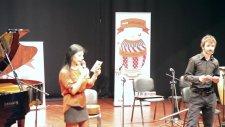 Sakarya Üniversitesi'nde Açılış Günü