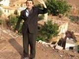 Mustafa'dan İstiklal Marşı'mız Kılavuz Köyü Bor Ni