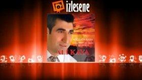 Ali Kaya - Düzgün Baba