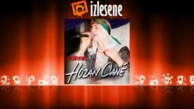 Hozan Cane - Canamin