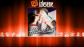 Hozan Cane - Weziremin