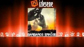 Barbaros Erkose - Bahriye Çiftetelli