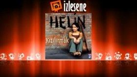 Helin - Gule Hoynar