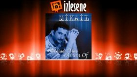 Mikail Aslan - Seni Sevmek