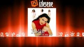 Helin - Berivan