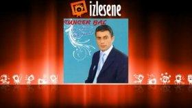 Tuncer Bal - Dur Gitme