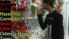 Halley Dreams Ft. Ouzhan - Sana Demistim Ya Hani ...