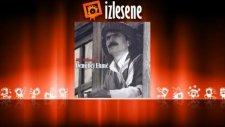Dengbej Ehme - Zemano