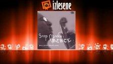 Sarp Maden - Calmly (Sakince)
