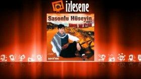Sasonlu Hüseyin - Güle Hoynar