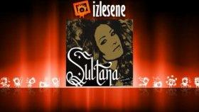 Sultana - N'apsam