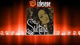 Sultana - Söz Veriyorum
