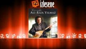 Ali Rıza Yılmaz - İrfani (A Guzum)
