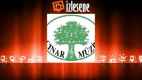 Ozan Arif - 4 Nisan