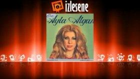 Ayla Algan - Aşk Mı Bu