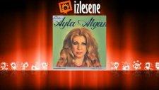 Ayla Algan - Laf Aramızda