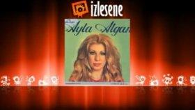 Ayla Algan - Versin Tanrı İstemeden