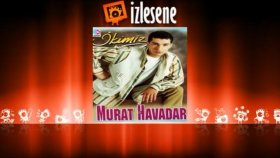 Murat Havadar - Rüyam