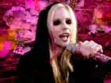 Avril Lavigne-The Best Damn Thing(Official Music V