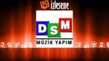 Çeşitli Sanatçılar - Kiziroğlu Mustafa Bey