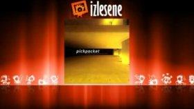 Pickpocket - Rüyalarım