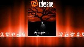 Armanc - Teyre Baz