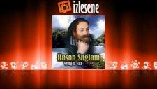 Hasan Sağlam - Ay Dilbere