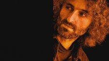 Ahmet Aslan - Ali Heyder (Ali Haydar)