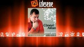 Cüneyt Aktan - Gizli Ağladım