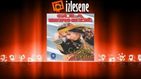 Gula Serhede - Lo Meho