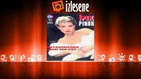İpek Pınar - Roman Düğünü