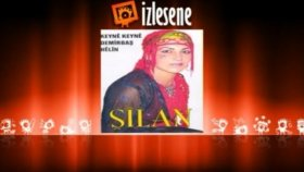 Şilan - Lawo Lawo