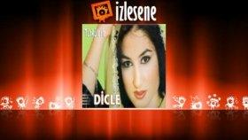 Dicle - Vay Zalim