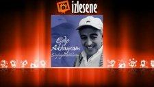 Edip Akbayram - Nefesin Nefesime