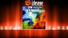 Emekçi - Munzurun 17. Senfonisi