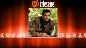 İbrahim Yıldız - Gittin Gideli