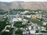 Diyarbakir Silvan