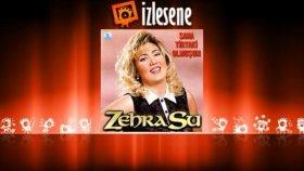 Zehra Su - Teslim Oldum