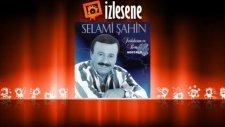 Selami Şahin - Eskimeyen Dost