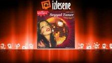 Seyyal Taner - Bu Ateş Beni Yakıyor