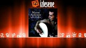 Murat Aydemir - Hicazkar Taksim